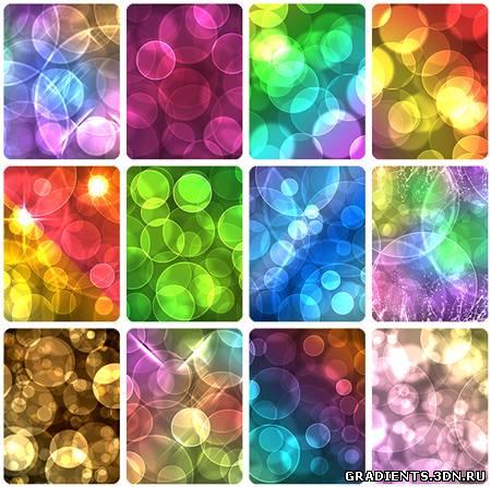 Формат текстур, бесплатные фото, обои ...: pictures11.ru/format-tekstur.html