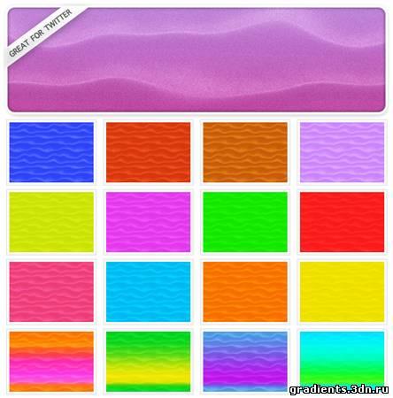 Текстуры для фотошопа песчаные дюны